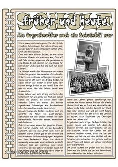 312 best Sachunterricht images on Pinterest | Day care, Kindergarten ...