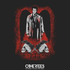 http://www.winchesterbros.com/gallery/albums/forwebsite/castieltee.PNG