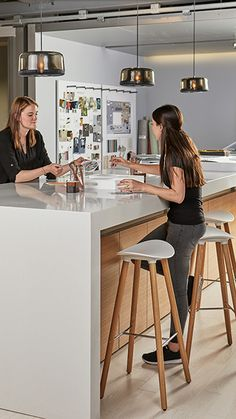 92 best coalesse stools images stool benches cafe design rh pinterest com