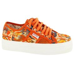 Outlet, Asics, Sneakers, Clothes, Shoes, Tennis, Fashion, Latest Fashion, Fashion Shoes