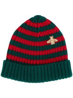 ed0856ea79e Pre-owned Chanel Blue Terry Cloth CC Baseball Cap ( 465) ❤ liked on ...