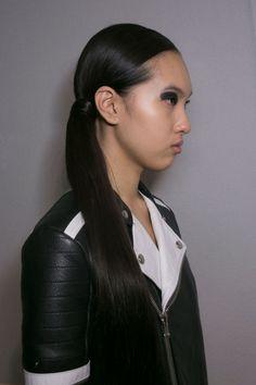 Hairspiration: Dior