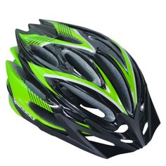 f0927d6e524 Adult-Unisex-Outdoor-Sports-Bike-Bicycle-Cycling -Safety-Helmet-4-Colors-HBT22