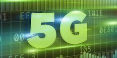L'Europa ha stabilito che entro un quinquennio lo spettro dei 700MHz - che spazia dai 694 ai 790 MHz - debba essere concesso in esclusiva agli operatori di telefonia mobile per la trasmissione dei loro segnali nell'era 5G
