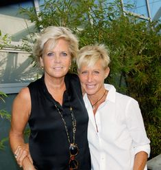 Meredith Baxter-  The betty broderick story 1992. All the presidents men.  Meredith Baxter Marries Nancy Locke Partners Wed In Romantic - Download  Iconic Cool Michael Gross And Meredith Baxter Birney Facebook - Download  Meredith Baxter Reveals She S Gay Bridget Loves Bridget Nj Com - Download  Meredith ann baxter born june 21 1947 is an american actress and producershe is known for her roles on the abc drama series family 197680 and the nbc sitcom family ties 198289 credited as meredith…