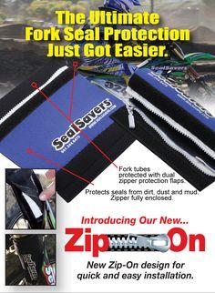 sealsaver-zipon-ad-website.jpg (1076×1469)