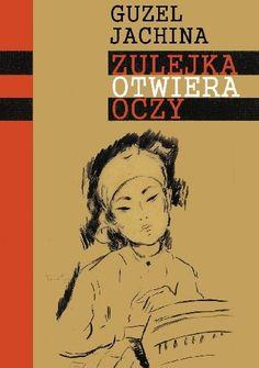 Powieść ta należy do tego rodzaju literatury, który, jak się zdawało, zniknął całkowicie wraz z rozpadem Związku Radzieckiego. Istniała wspaniała plejada pisarzy dwóch kultur, którzy należeli do jedne... Reading Lists, Poetry, Memes, Books, Movie Posters, Literatura, Black People, Libros, Playlists