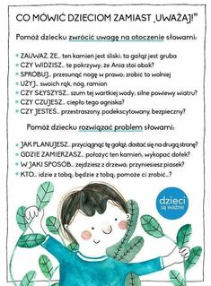 Trendy w kategoriach edukacja w tym tygodniu - Poczta Colleges For Psychology, Psychology Facts, Infant Activities, Activities For Kids, Attachment Parenting, Happy Kids, Raising Kids, Kids Education, Teaching English