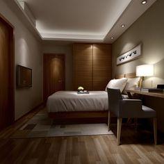 small interior hotel - Google zoeken