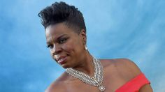 White Feminists Need to Get in Formation for Leslie Jones