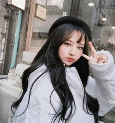 Your the member~~~ this is a story about you as NCT's me… # Fanfic # amreading # books # wattpad Ulzzang Korean Girl, Cute Korean Girl, Asian Girl, Korean Beauty, Asian Beauty, Girl Korea, Uzzlang Girl, Pretty Asian, Cute Girl Face