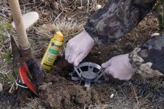 An all-in-one trapping kit to get you started - Grand View Outdoors
