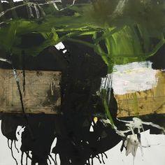 Ines Hildur -  @  https://www.artebooking.com/ines.hildur/artwork-929