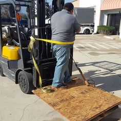 41 Best Forklift Accidents images | Health, safety, Safety fail, Safety first