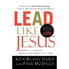 A very good book for anyone starting a business or leading a group of volunteers. More pastors should put this into practice.