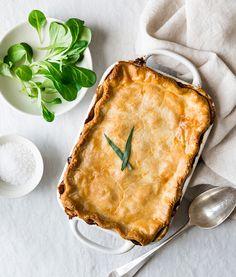 Turkey Pie, Recipe Master, Main Course Dishes, Special Recipes, Cooking Time, Chicken Recipes, Meat Pies, Master Chef, Stuffed Peppers