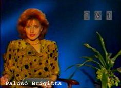 Palcsó Brigitta Famous People, Childhood, Sport, Film, Tv, Style, Fashion, Movie, Swag