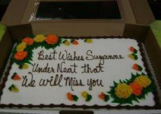 Image detail for -People of Walmart Cake | People of Walmart Website