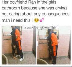 #BoyfriendswhoactuallytreattheirGirlfriendslikePrincesses. #Awwwwwww