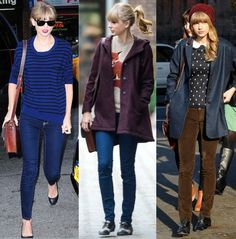 taylor swift style guide - Yahoo! Search Results