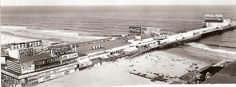 old atlantic city photos | Sign Up Log In