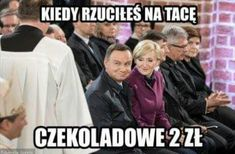 Pin by wikytyyibab dfbh on Fajne Polish Memes, Weekend Humor, Funny Mems, Quality Memes, Wtf Funny, Best Memes, Funny Photos, Funny Animals, Haha