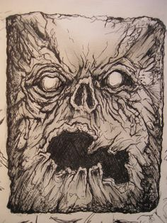 Images For > Necronomicon Evil Dead Pages