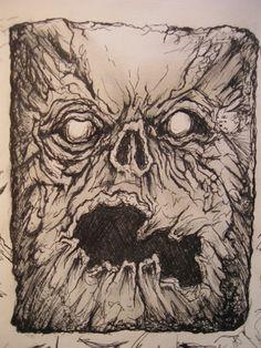 Images For > Necronomicon Evil Dead Pages