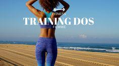 Blog de conseil fitness et régime pour les femmes et les hommes