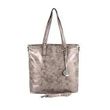 Borsetta da donna metallizzato Borsa a tracolla CON MANICI SHOPPER hobo-bag: EUR 40,90End Date: 27-set 10:38Buy It Now for only: US EUR…