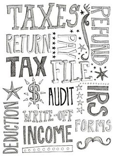 small business tax deductions