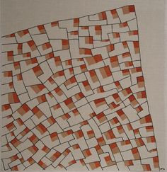 Amparo de la Sota. El Muro. 2005