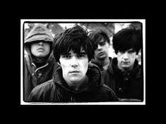 banda rock ingles - Buscar con Google