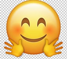 This PNG image was uploaded on December pm by user: and is about Computer Wallpaper, Electronics, Emoji, Emojipedia, Emoticon. Phone Emoji, Ios Emoji, Emoji Wallpaper Iphone, Cute Emoji Wallpaper, Computer Wallpaper, Emoji Pictures, Emoji Images, Black Girl Cartoon, Free Hugs