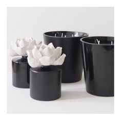 Yeni mum ve oda kokuları serimiz ile evinizde şık bir dokunuş yapabilirsiniz. Keşfetmek için sizi Bebek mağazamıza bekliyoruz.   Make a stylish touch to your home with our new candles and diffusers collection. We are invite you to our Bebek store for discover more.   https://simplelifeistanbul.com/tr/oda_kokulari/70?utm_content=buffer40aa2&utm_medium=social&utm_source=pinterest.com&utm_campaign=buffer