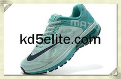 e96af727bc99 Nike Air Max Excellerate 2 Womens Tiffany Blue Calypso Blue Black 555764  344 Tiffany Blue Shoes