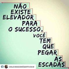 """Desse jeito!!! """"O único lugar que o sucesso vem antes do trabalho é no dicionário"""" Simboraaaaa meu povo!!! #edsoncarlosfaz #negocio #paraiba #trabalho #foco #mercado #objetivo #determinacao #empresa #empresaquefaz #brasil #trabalho #motivacao #dedicacao #empreendedorismo #marketing #publicidade #imobiliaria #criatividade #inspiracao #varejo #morarbem #autoconhecimento #sucesso #motivacional #geracaodevalor #joaopessoa #imoveisjp #motivacao #investimento #imoveisparaiba by edsoncarlosfaz:"""