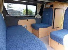 70 Best camper interior images in 2019   Van camping, Campers