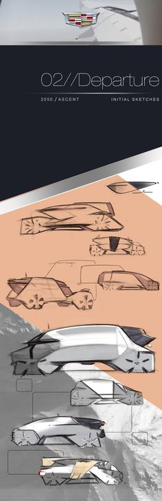 Title Page in CDN-GM Interactive Competition 2016 Car Design Sketch, Car Sketch, Design Cars, Layout Design, Transportation Room, Sketching Techniques, Design Exterior, Daihatsu, City Car