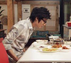 Lee Min Ho, Personal Taste, 2010. Personal Taste, Lee Min Ho, Minho, Korean Actors, Fashion, Moda, Fashion Styles, Fashion Illustrations