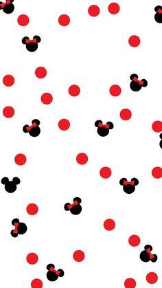 20 ideas wallpaper iphone cute disney mickey mouse we heart it Cartoon Wallpaper, Mickey Mouse Wallpaper Iphone, Cute Girl Wallpaper, Cute Wallpaper For Phone, Cute Disney Wallpaper, Cute Wallpaper Backgrounds, Cute Wallpapers, Iphone Wallpaper, Disney Background