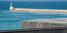 Horaires et tarifs | MuCEM - Musée des civilisations de l'Europe et de la Méditerranée