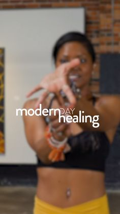 yoga videos teacher Yoga - Yoga videos teacher – yoga videos lehrer – professeur de vidéos de yoga – p - Iyengar Yoga, Ashtanga Yoga, Yoga For Kids, Yoga For Men, Learn Yoga, How To Do Yoga, Yoga Meme, Yoga Pictures, Yoga Photos