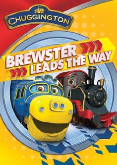 Chuggington: Brewster Leads the Way ANCHOR BAY http://www.amazon.com/dp/B00G3DA60M/ref=cm_sw_r_pi_dp_U3Arub1H37H35