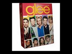 Glee series DVD box set resource online for fans resource getting. Check on host web site to view more information.