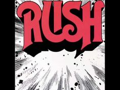 The History Of Rush by Geddy Lee & Alex Lifeson: The Early Years - Classic Rock