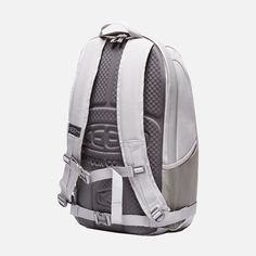 JAMISON DAYPACK II in Drizzle - large view.