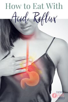 """Symptoms include: Burning in the chest and throat Chest pain Difficulty swallowing Hoarseness or sore throat Dry cough Sensation of a lump in your throat. Nutritional Therapy Discussions include: The importance of the gastrointestinal tract on the management of GERD Ways to optimize your bacterial ratios in the GI tract Foods to help """"heal and seal"""" the gut The role of stress on the body Therapeutic foods to incorporate Foods to avoid for symptoms relief Targeted nutritional supplementation Food Sensitivity Testing, Stress On The Body, Ibs Diet, Gastroesophageal Reflux Disease, Reflux Symptoms, Dry Cough, Insomnia Remedies, Stomach Acid, Healthy Lifestyle Tips"""