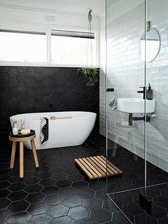 Wall Tiles_Floor Tiles 3