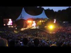 The ROLLING STONES live @ Waldbühne Berlin, 10.06.2014 - http://www.justsong.eu/the-rolling-stones-live-waldbuhne-berlin-10-06-2014/